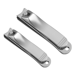 单个德国修甲工具成人套装指甲刀