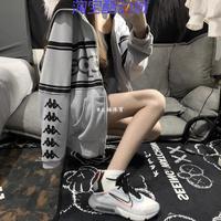 查看Nike Air Max 2090 耐克王一博同款蝉翼大气垫休闲跑鞋CT7698-100价格
