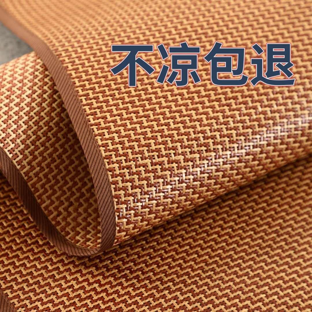Декоративные одеяла и подушки / Прикроватные коврики Артикул 587046955830