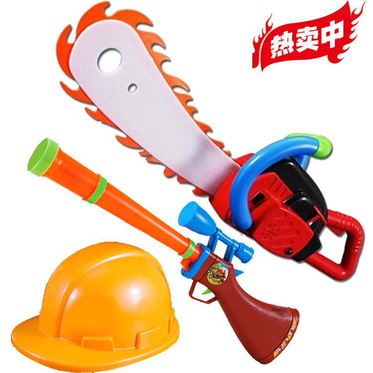 Электронные игрушки Артикул 592316991840