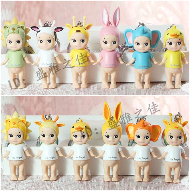 Аксессуары для кукол Артикул 541182780842