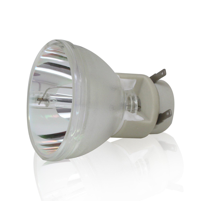Pureglare 适用于OSRAM P-VIP 280/0.9 E20.9投影机灯泡