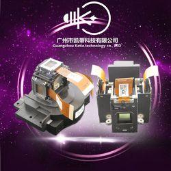适用索尼SRX-T615/R515P/R510P投影机仪液晶屏/液晶片/液晶组件