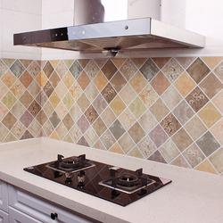 厨房耐高温防油贴纸