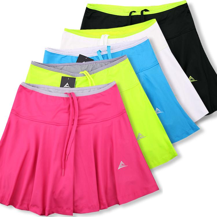 Спортивные юбки Артикул 546192972122