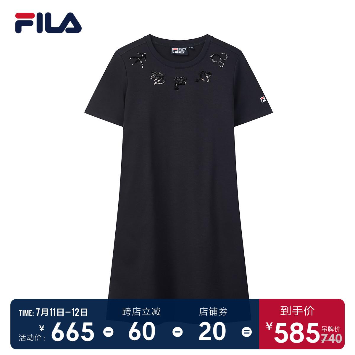 Спортивные платья Артикул 618571322192