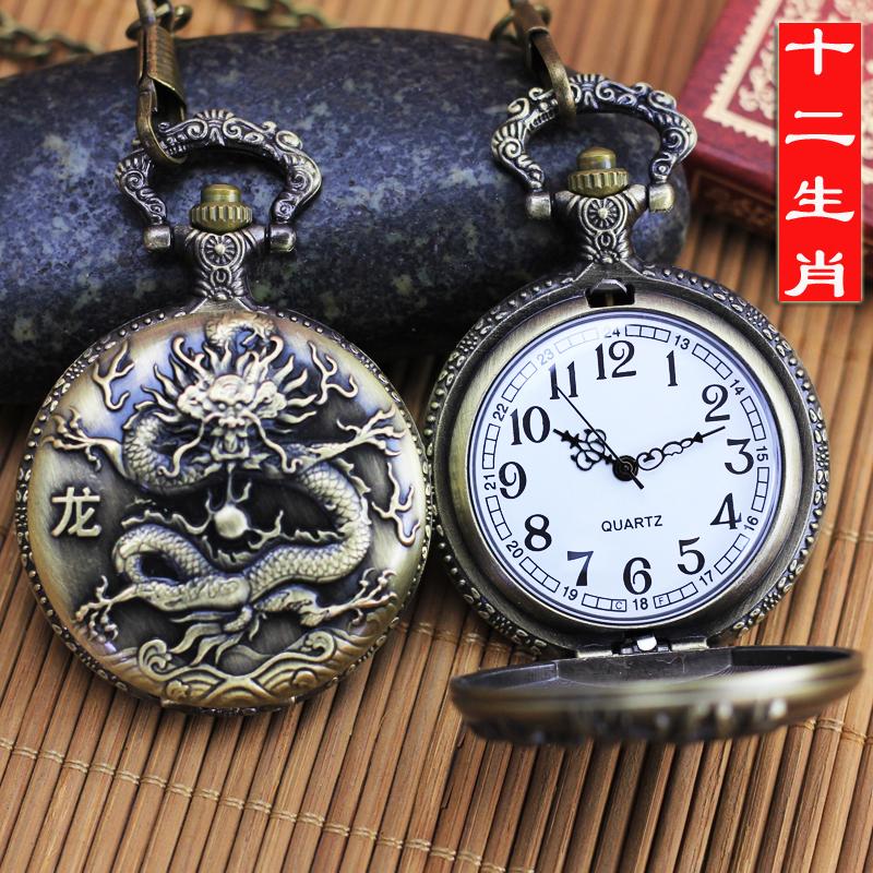 Карманные часы Артикул 581069808982