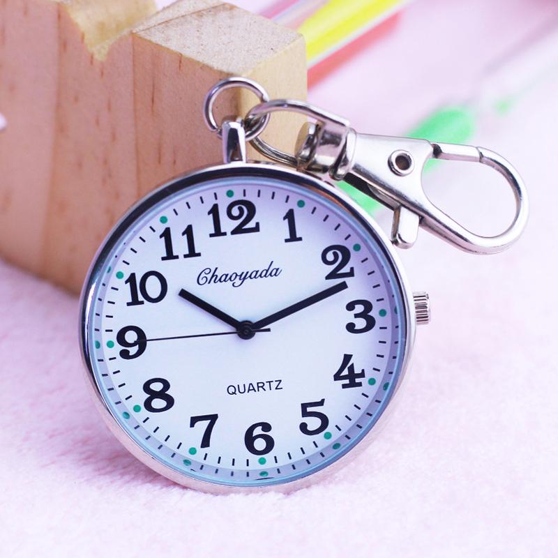 Карманные часы Артикул 595577340900