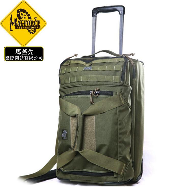 Дорожные сумки / Чемоданы / Рюкзаки Артикул 39848705471