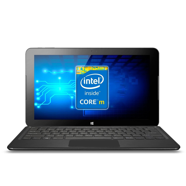 Onda/昂达 V116w Core M 单win8  4G 内存 64固态硬盘 11.6英寸二合一平板