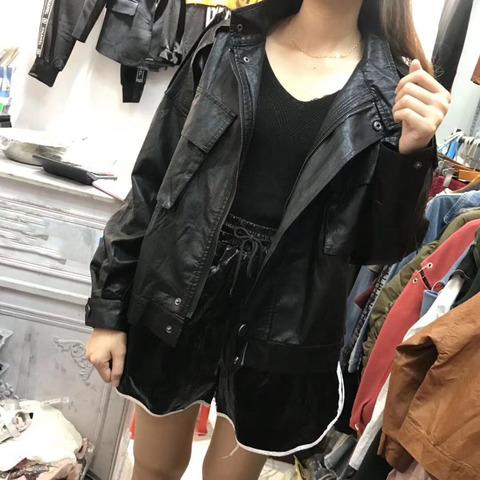 小莫家韩版女新品2019包邮