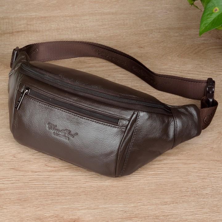 Кожаные сумки Артикул 539492325785