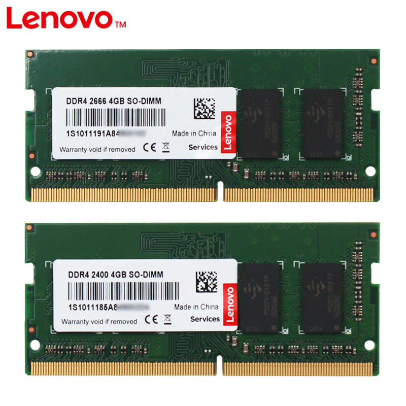 Оперативная память для ноутбуков Артикул 588174879776