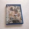 PSV game Magic Gray Eagle Gray Eagle Psychedelica Japanese song CD + 10 namely the spot