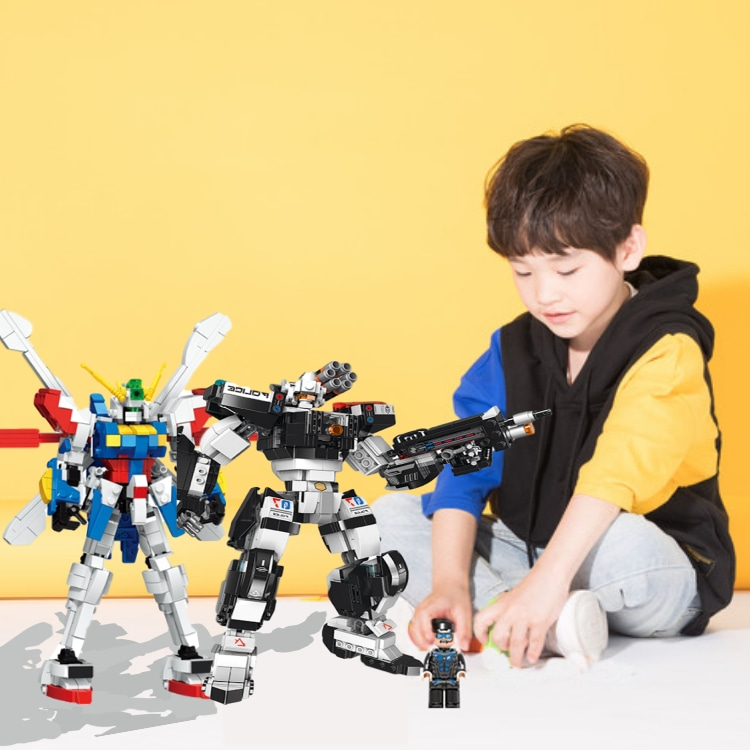 Роботы Артикул 605906918256