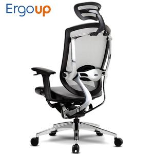 有谱Ergoup致炫marrit人体工学椅电脑椅工程学椅子家用老板椅电竞