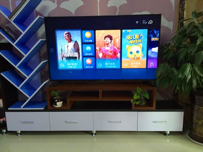 液晶电视柜