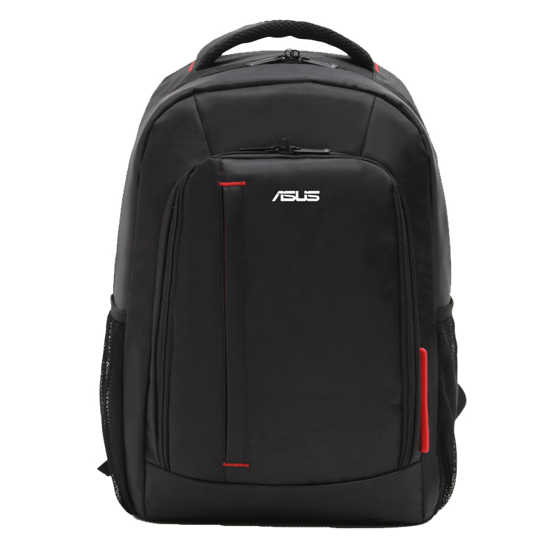 ASUS backpack 14 / 15 / 15.6 inch Laptop Backpack