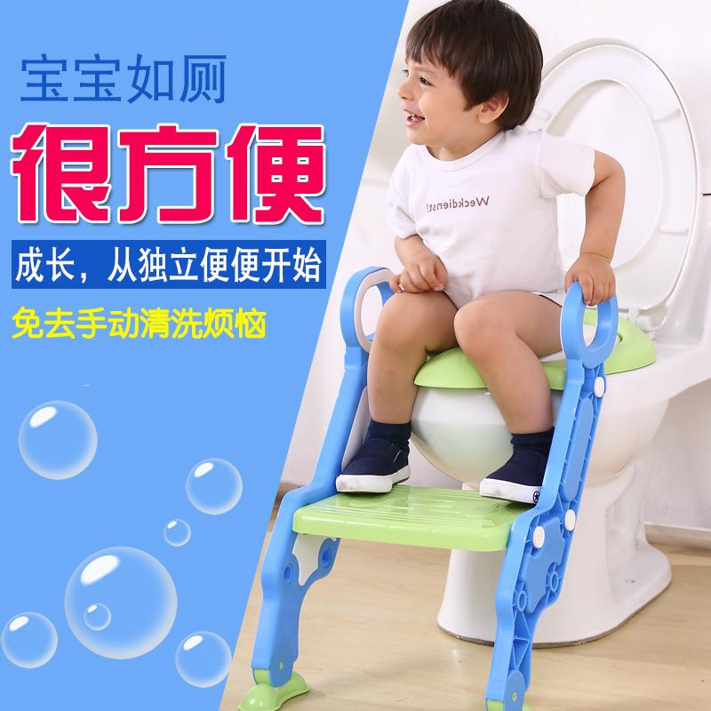 欣贝优婴儿坐便器怎么样,有必要买吗