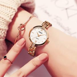 雷诺手表和格雅手表哪个好