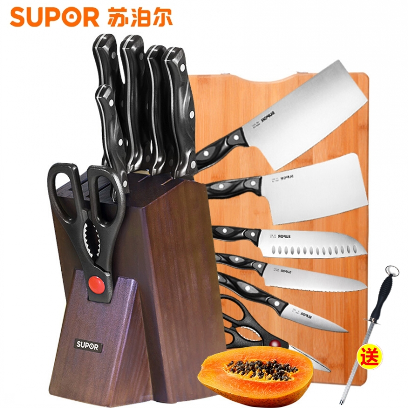 Наборы ножей для кухни Артикул 554836818520