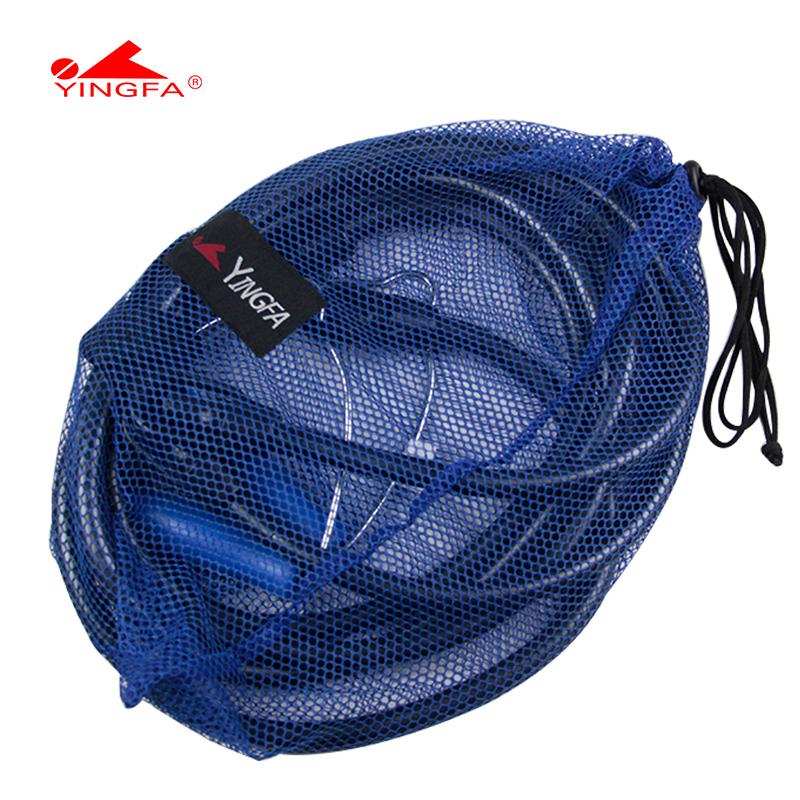 Английский волосы натяжное устройство A/B грубый / хорошо плавать профессиональный уровень тянуть веревку или буксировочный трос. практика привлечь вода обучение .