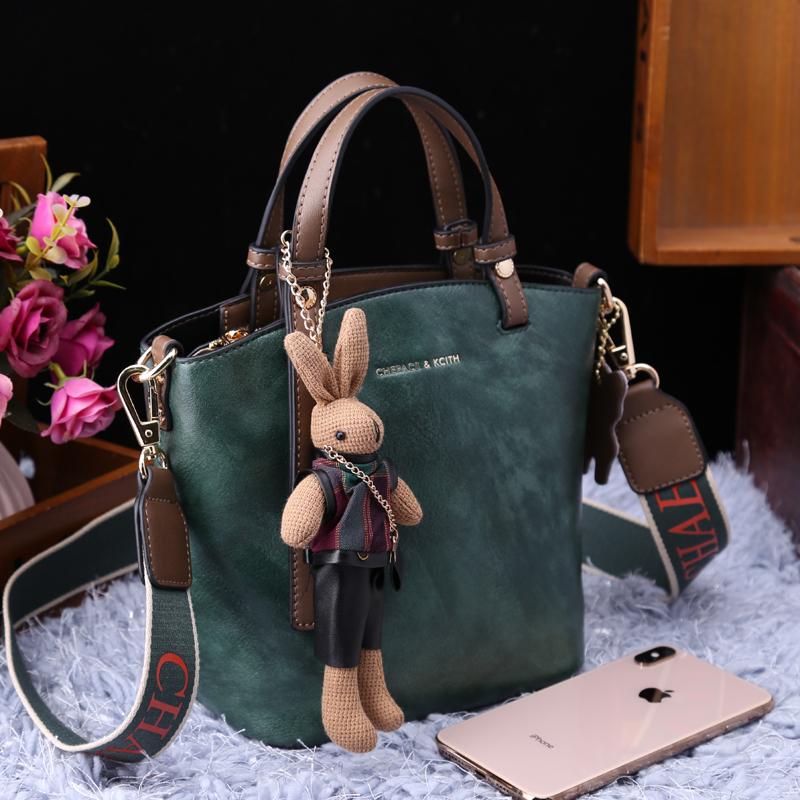 Городские сумки и рюкзаки Артикул 602409384104