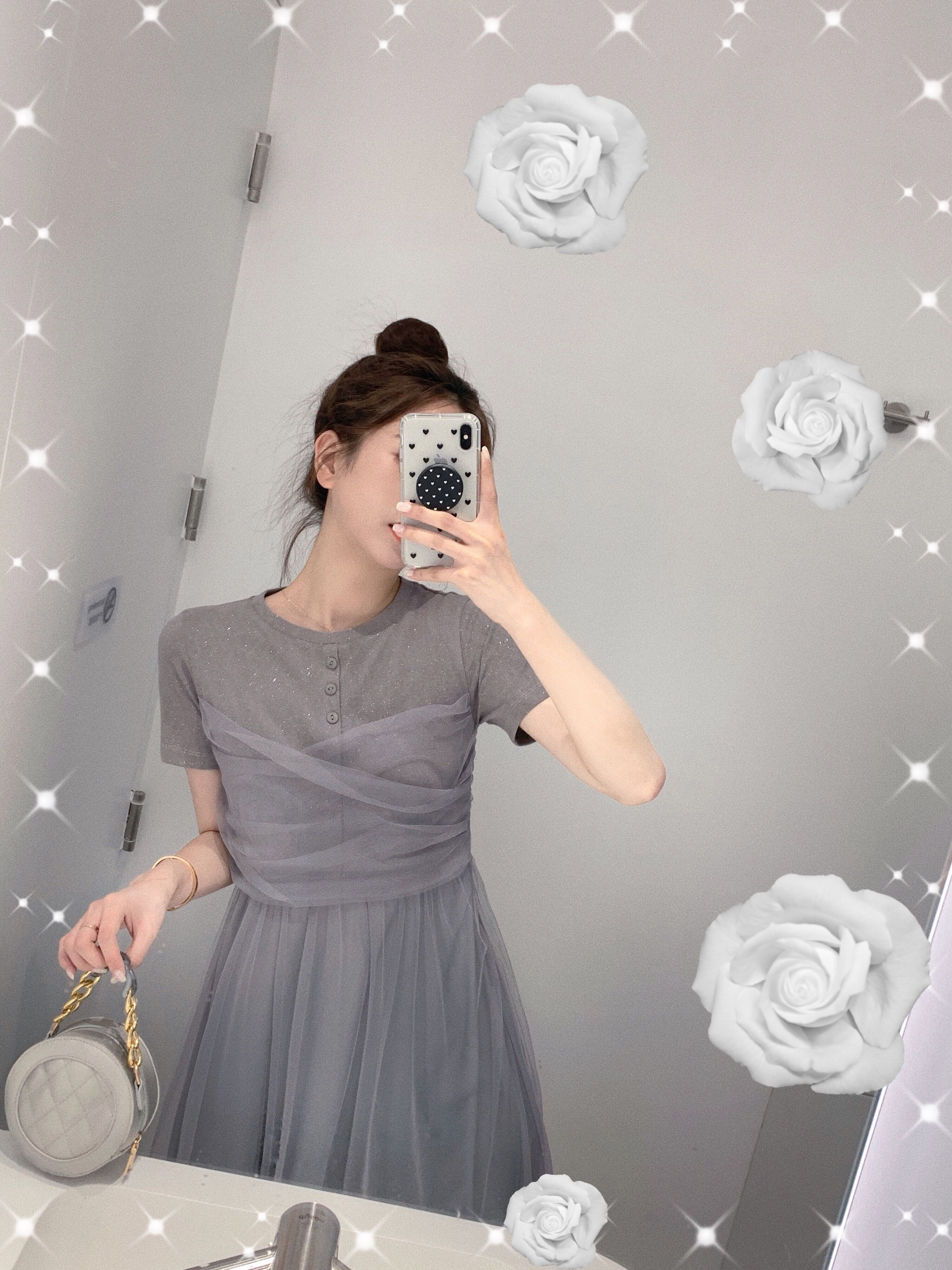 rouwanbaby肉完法式夏季甜美连衣裙11-03新券