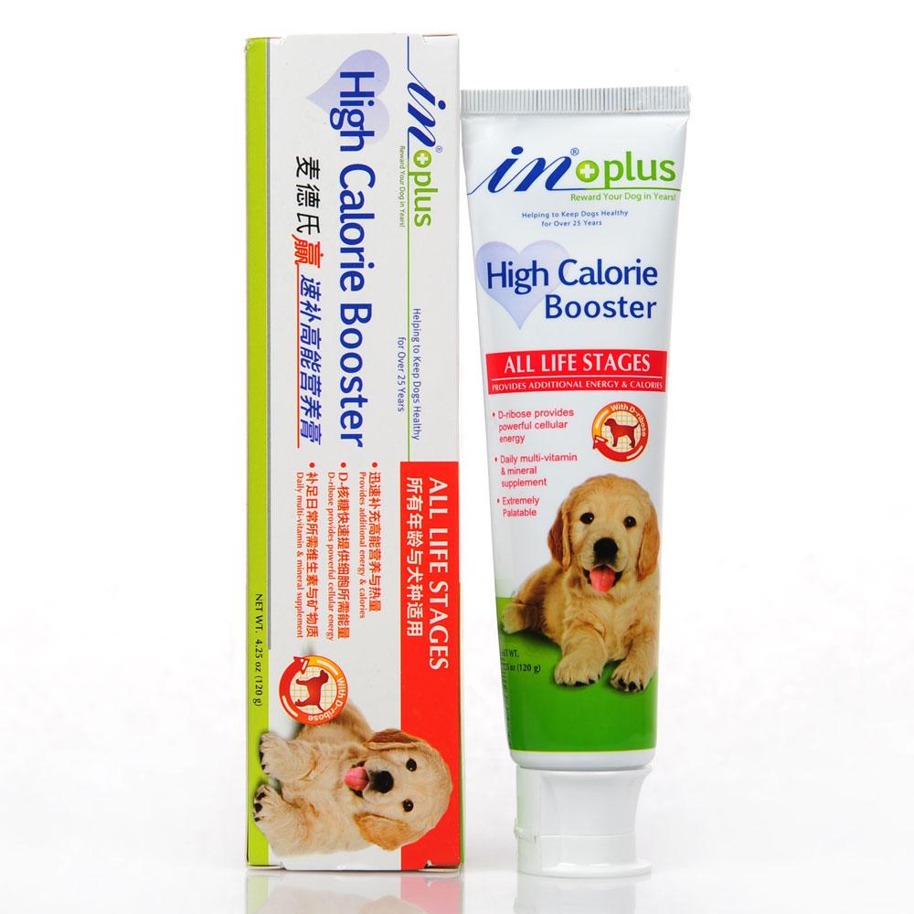 麥德氏狗狗營養膏幼犬泰迪比熊金毛速補營養膏母犬病犬寵物保健品