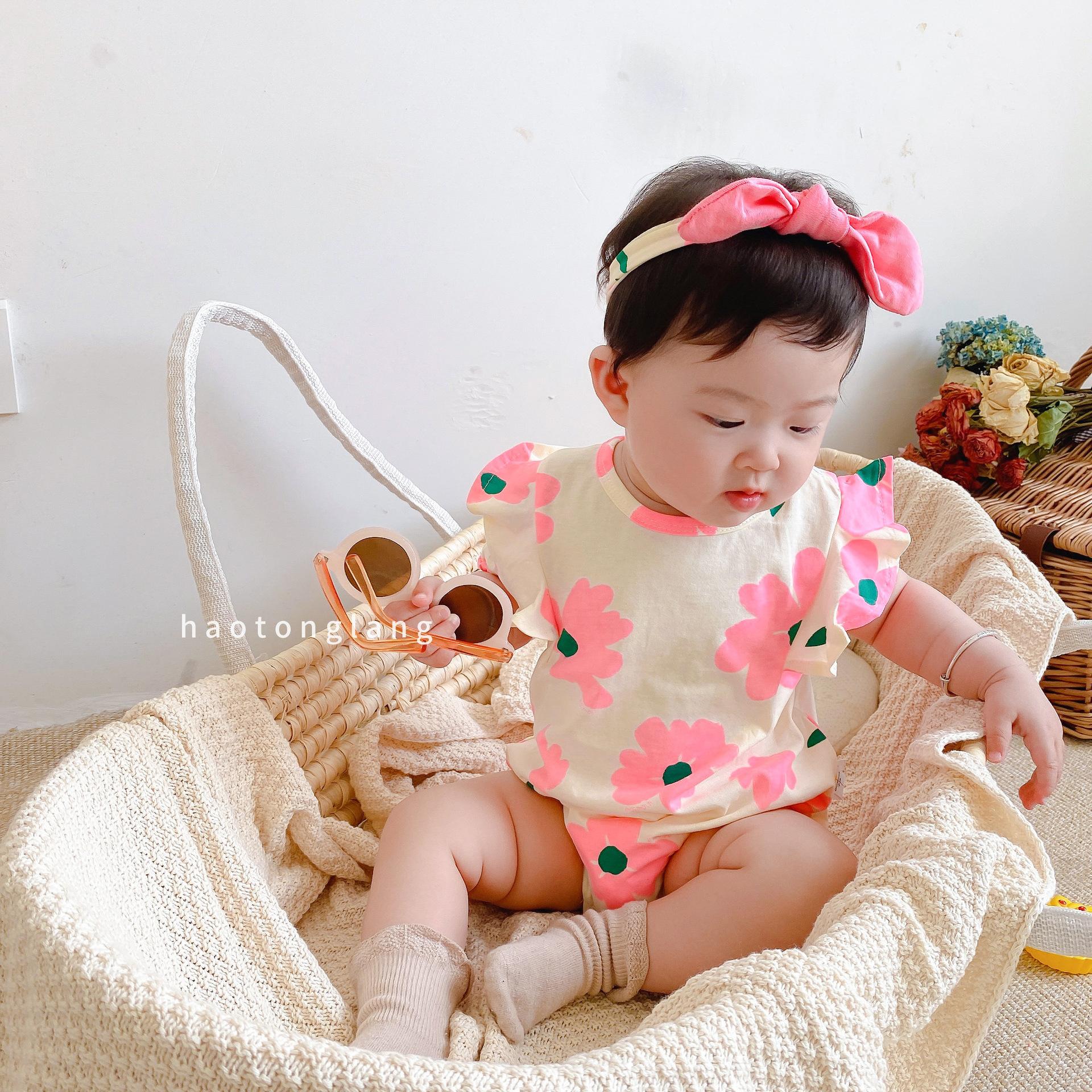 Одежда для младенцев Артикул 615811184850