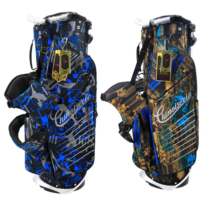 BUSHNELL golf мяч пакет поддержка пакет водонепроницаемый мяч пакет новая коллекция облегченный golf водонепроницаемый мяч пакет
