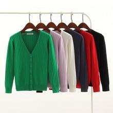春秋新款针织开衫薄女2020网红韩版毛衣大码空调防晒长袖披肩外套
