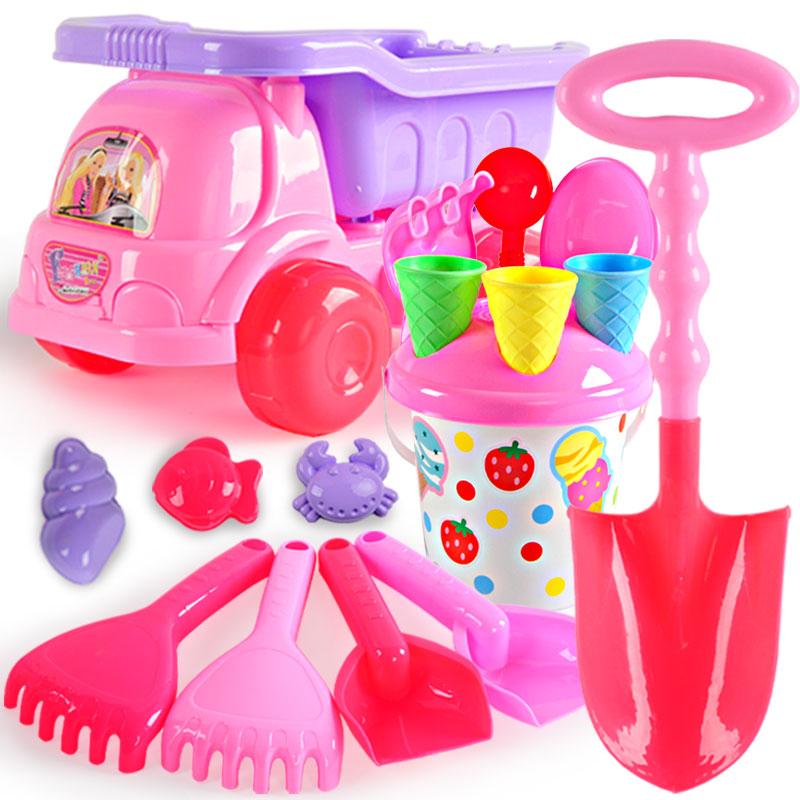 Детские игрушки / Товары для активного отдыха Артикул 591236134675