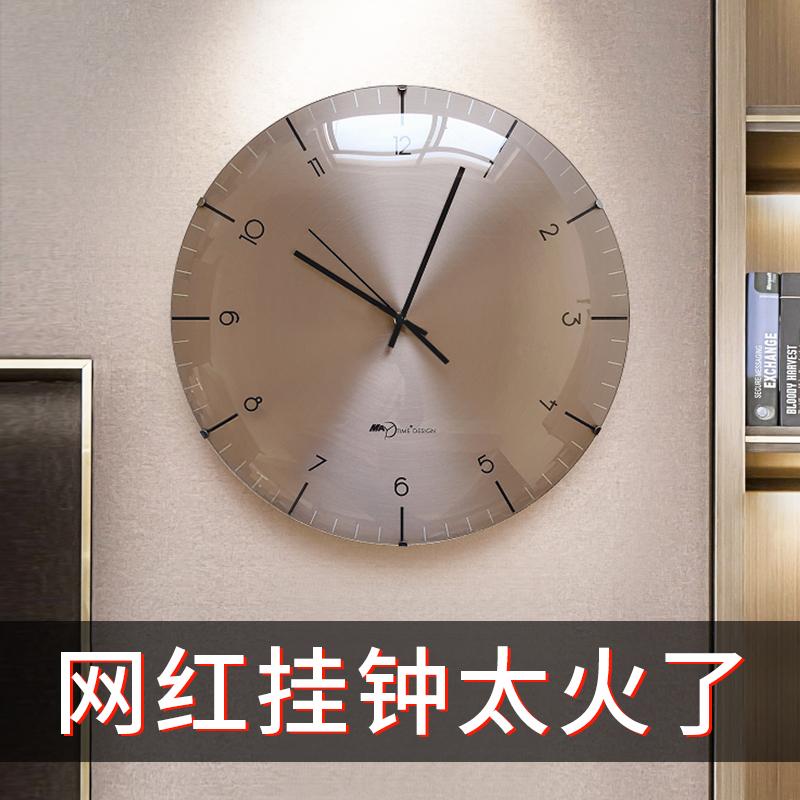 Часы на стену Артикул 596371433994