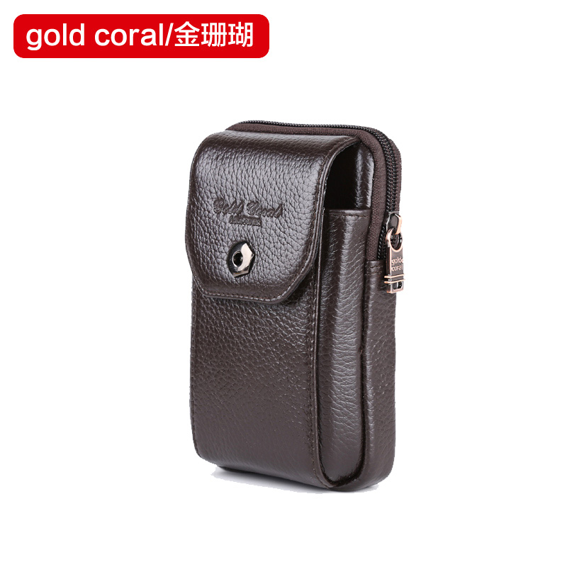 Кожаные сумки Артикул 26681924649