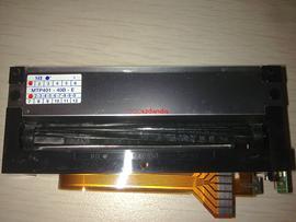 精工全新原装打印头MTP401-40B-E,NKG-84 PRINTER船舶打印头配件图片