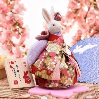 Музыкальные шкатулки,  Япония музыкальная шкатулка шанхай, пекин, тяньцзинь музыкальная шкатулка зефир кролик женщина сырье подруга любители японский творческий цветение вишни день рождения подарок, цена 1414 руб