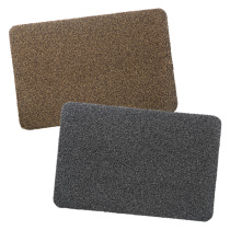 Inside the door scraping mud rubbing the ground pad pad door pad Hall Carpet Door Pedal Mat Home Customization