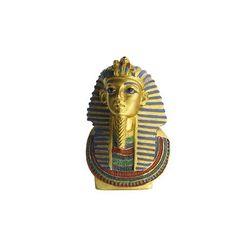 英国旅游大英博物馆文化创意纪念礼品埃及狮身人面像冰箱贴 现货