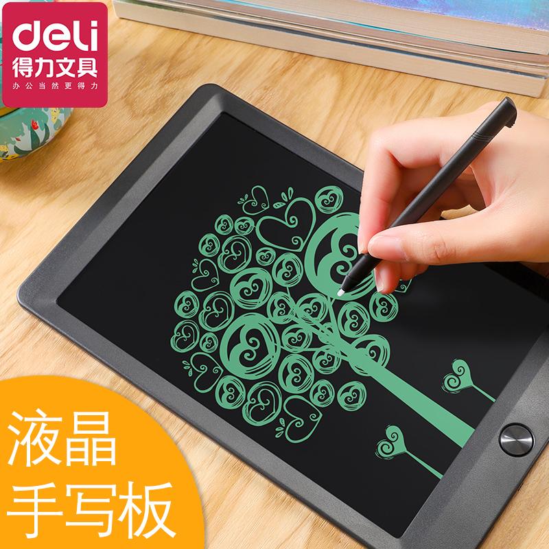 Электронные устройства с письменным вводом символов Артикул 586363795503