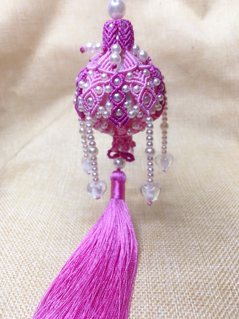 Национальные китайские сувениры Артикул 619160820925