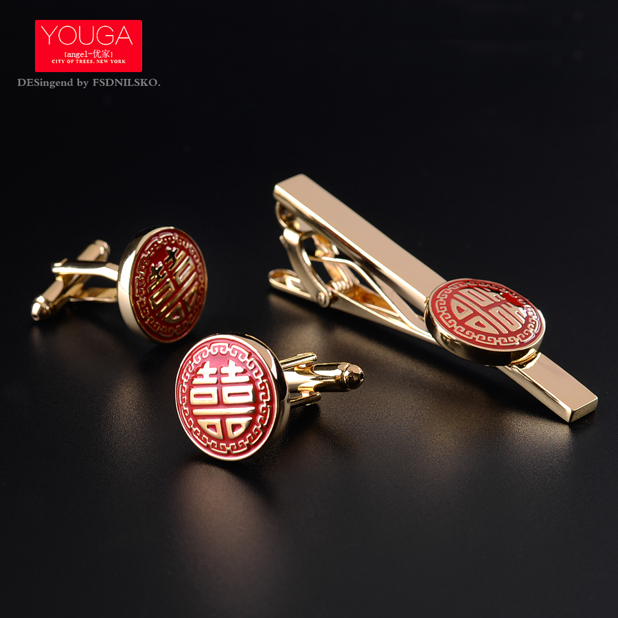 Зажимы для галстука Артикул 596377760810