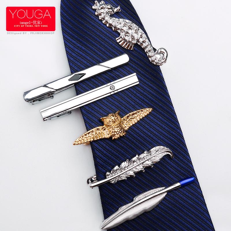 Зажимы для галстука Артикул 557100685995