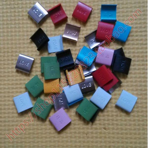 影楼拉菲版画包边条卡扣圆角板画拉米娜拉菲版画包边条卡扣