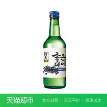 日本料理用清酒去腥增鲜日式料酒宝酒造清360ml宝酒料理用清酒
