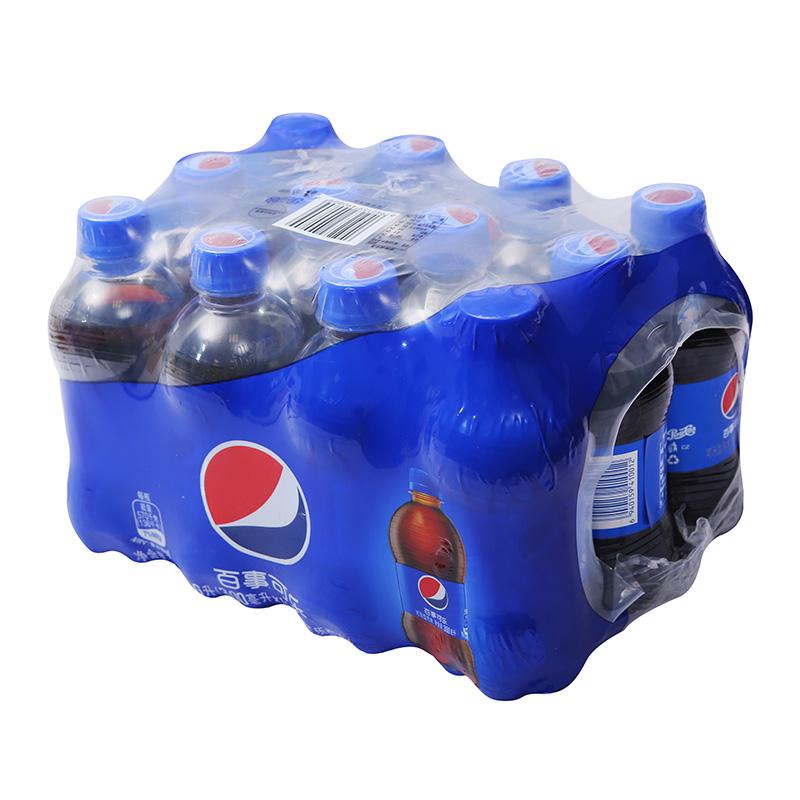 Коллекции на тему Pepsi Артикул 607300047272
