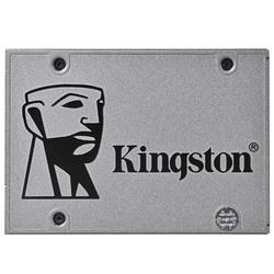 Kingston/金士顿 SUV500/960GB 固态硬盘 笔记本SSD 台式机 硬盘