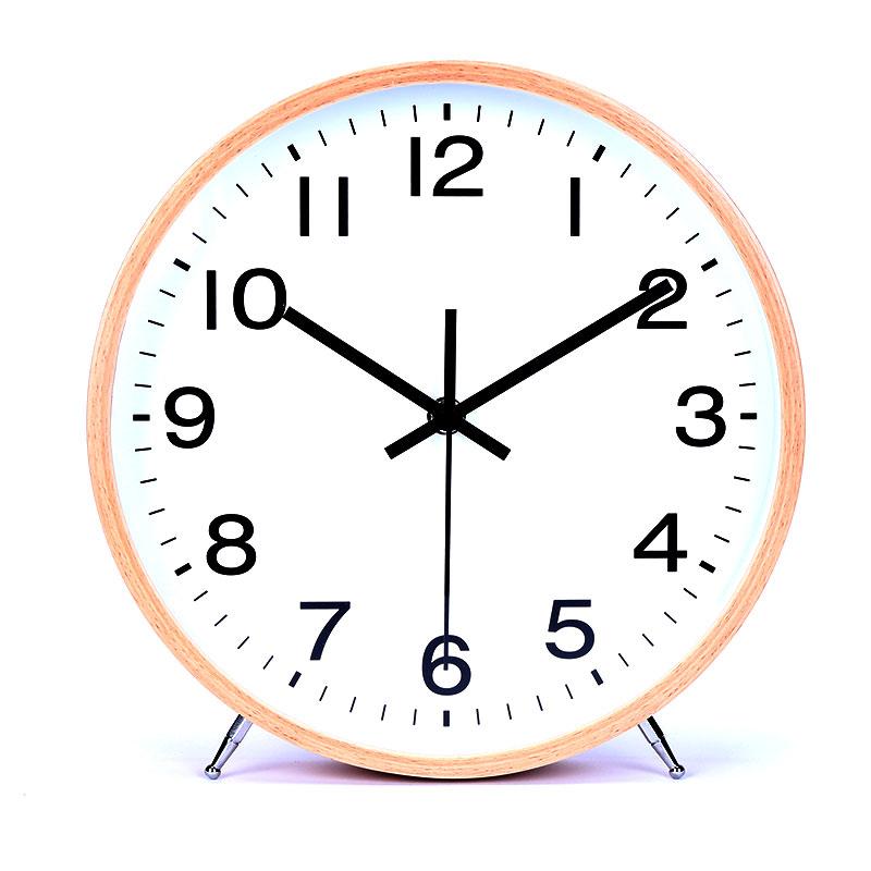 Настольные часы Артикул 606705024293