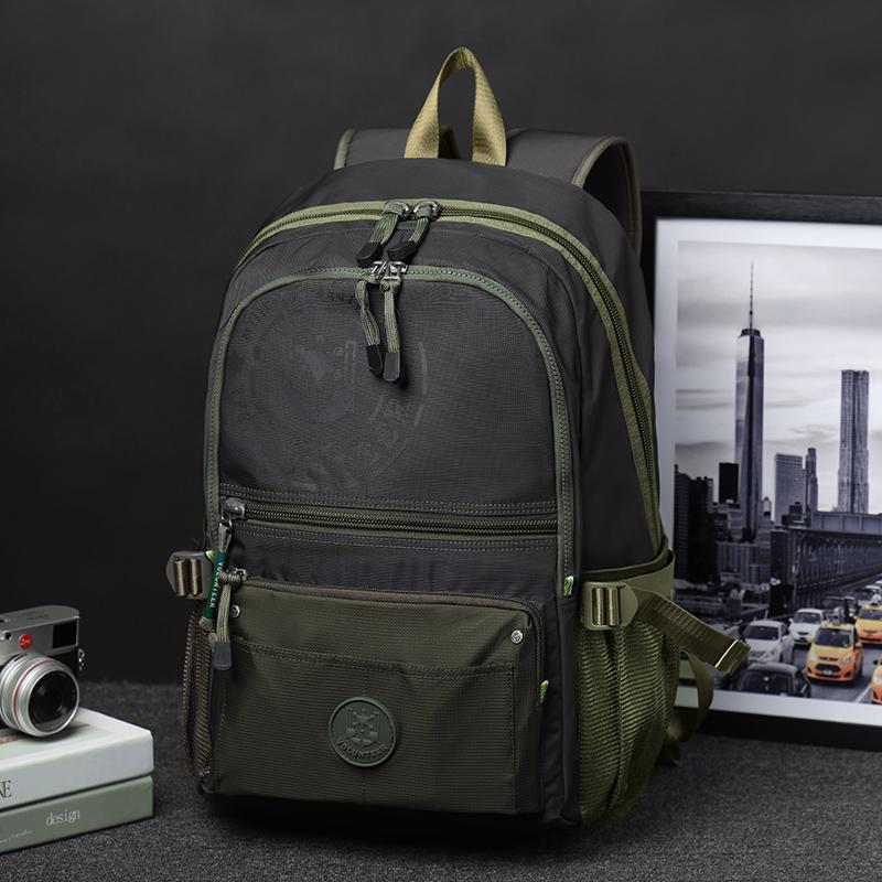 Туристические рюкзаки Артикул 592700174743