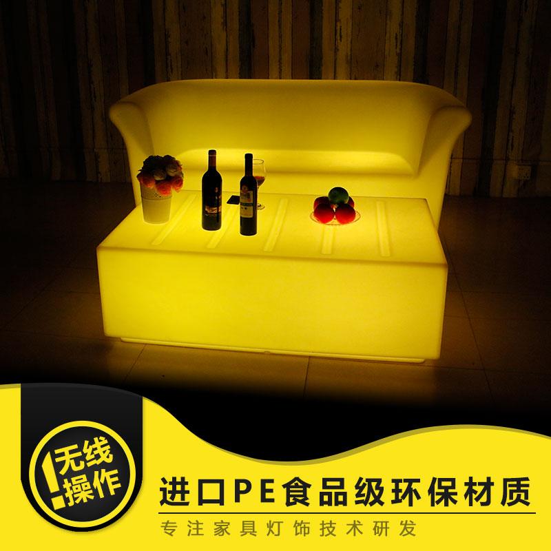 Барная мебель / Мебель для клубов Артикул 561483638477
